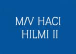 haci-hilmi-300x204