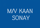kaan-sonay-300x204