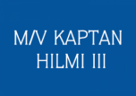 kaptan-hilmi-300x204