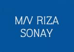 riza-300x204